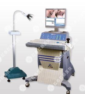 美国HCPT电凝电切仪 高新方法避免后