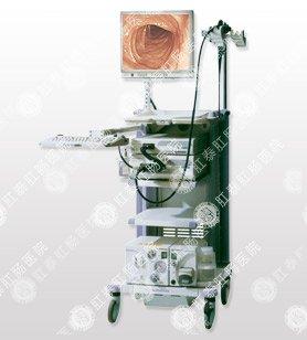 日本奥林巴斯电子肠镜  胃肠镜设备